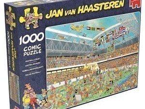 Depuzzelgigantnl Puzzels Kopen In Dé Online Legpuzzelwinkel